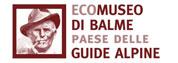 Ecomuseo delle Guide Alpine di Balme